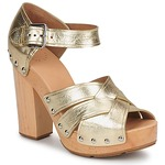 Sandals Marc by Marc Jacobs VENTA