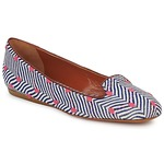Loafers Missoni VM036