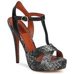 Sandals Missoni VM034