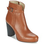 Ankle boots BT London GRAZI