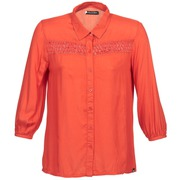long-sleeved shirts Volcom KNOTTY