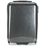 Hard Suitcases David Jones RODEMAP 32L