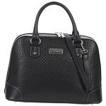 Handbags Ted Lapidus FIDELIO 7