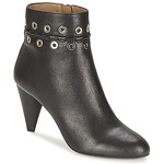 Shoe boots Sonia Rykiel MINI ŒILLETS