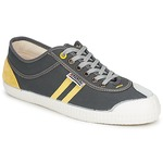 Low top trainers Kawasaki PLAYERS RETRO SP