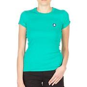 short-sleeved t-shirts Petit Bateau TERCUS