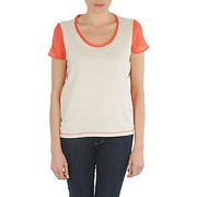 short-sleeved t-shirts Eleven Paris EDMEE