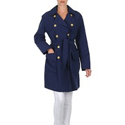 Trench coats Lola MALIN VENTO