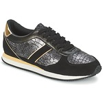 Low top trainers Balsamik LILA