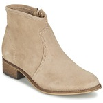 Mid boots Betty London NIDIA