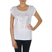 short-sleeved t-shirts Kaporal HAIDI