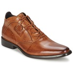 Formal shoes Kdopa MYLAN