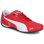 Low top trainers Puma DRIFT CAT 5 SF