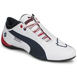 Low top trainers Puma FUTURE CAT M1 BIG BMW MS NM