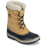 Snow boots Sorel 1964 PAC NYLON
