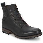 Mid boots Blackstone MID LACE UP BOOT