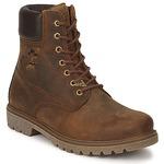 Mid boots Panama Jack PANAMA