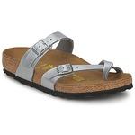 Sandals Birkenstock MAYARI