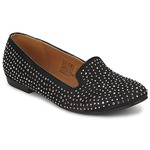 Flat shoes Buffalo DUKKE