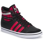 Hi top trainers adidas Originals TOP TEN VULC W