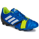 Football shoes adidas Performance NITROCHARGE 3.0 TRX FG
