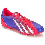 Football shoes adidas Performance F10 TRX FG