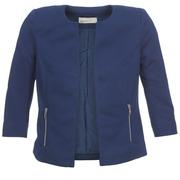 Jackets / Blazers Vero Moda JANNI