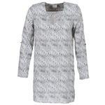 Short Dresses Vero Moda COCO