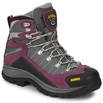 Walking shoes Asolo DRIFTER GV ML