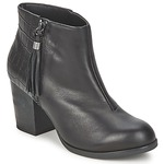Ankle boots Dune NOD