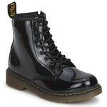 Mid boots Dr Martens Dm J Boot