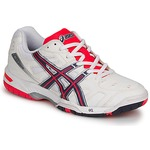 Tennis shoes Asics GEL GAME 4 W
