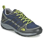 Walking shoes The North Face LITEWAVE EXPLORE GTX