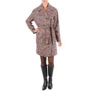 coats Lola MORANDI IPERYON