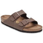 Sandals Birkenstock ARIZONA