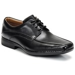 Formal shoes Clarks FRANCIS