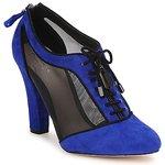 Shoe boots Bourne PHEOBE