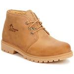 Ankle boots Panama Jack BOTA PANAMA