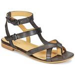 Sandals Casual Attitude