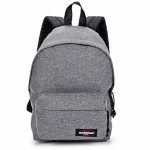 Rucksacks Eastpak ORBIT