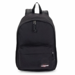 Computer bags Eastpak OUT OF OFFICE