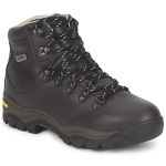 Walking shoes Karrimor KSB SKYE X-LITE L EVENT