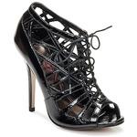 Sandals Lipsy SHEZZA