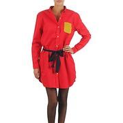 Short Dresses Petit Bateau CASH
