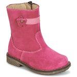 High boots Citrouille et Compagnie PISTY
