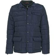 Jackets Casual Attitude DANY