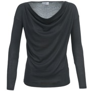 Long sleeved tee-shirts Casual Attitude DELINDA