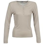 Long sleeved tee-shirts Casual Attitude DORINE