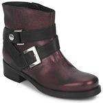 Mid boots Janet&Janet URSUS VAN