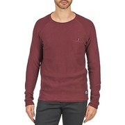 jumpers Jack & Jones BRYCEN O-NECK  7-8-9 13 CORE - DNA